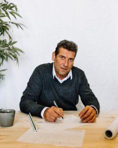 Wim Roosenboom