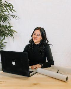 Mirjana Lux