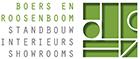 Boers en Roosenboom Logo